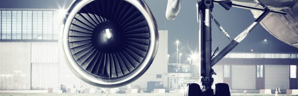 Aviation industry braced for permanent sector restructuring