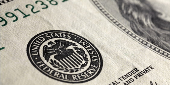 Federal Reserve's monetary policy: policy error or data-driven prudence?