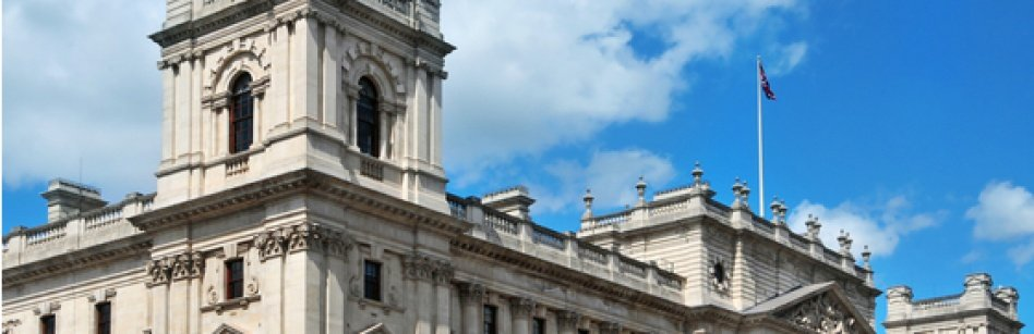 Covid loan defaults could cost the Treasury up to £25bn