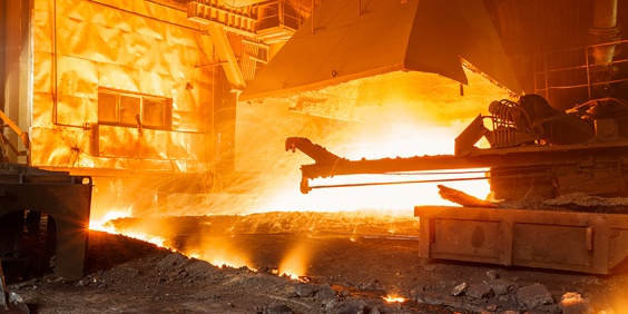 Evraz Highveld Steel and Vanadium Limited
