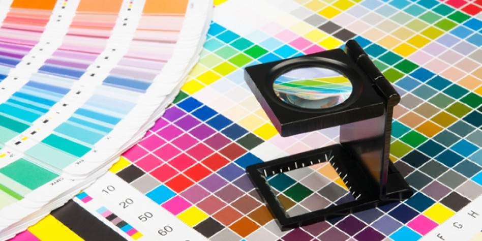 Integrated Distribution & Print Business
