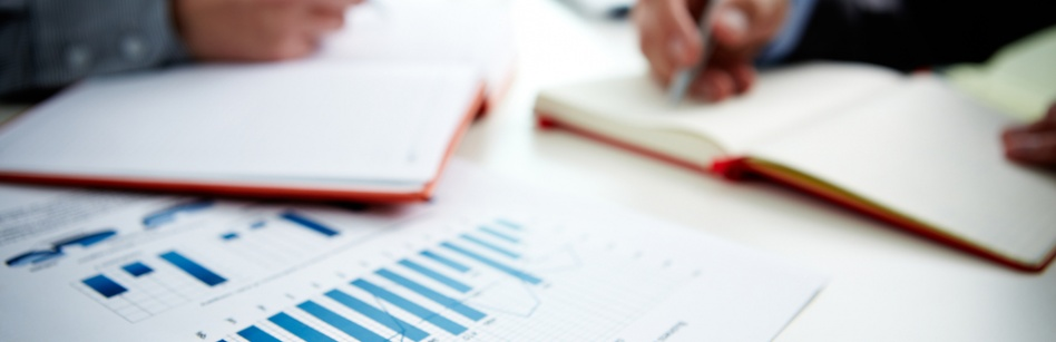 Building a National Corporate Finance Leader