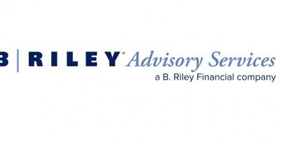 GlassRatner is now officially B. Riley Advisory Services!