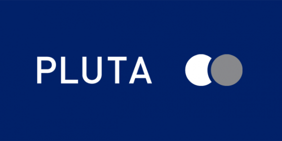 PLUTA Insolvency Administrator achieves a Recovery Rate of almost 100% for BenQ Creditors