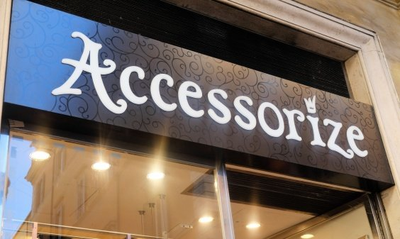 BTG Global Advisory Member appointed as provisional Administrator for Monsoon Accessorize