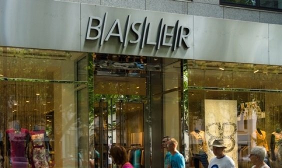 Basler shows there can be life after liquidation