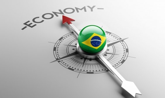 Brazillian businesses in judicial reorganization may participate in public tenders