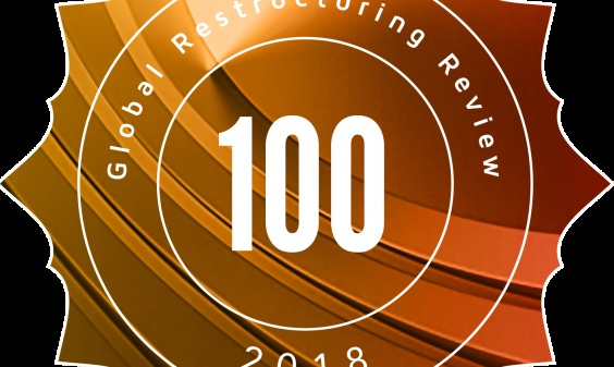 BTG Global Advisory member Pluta Rechtsanwalts named top 100 law firm
