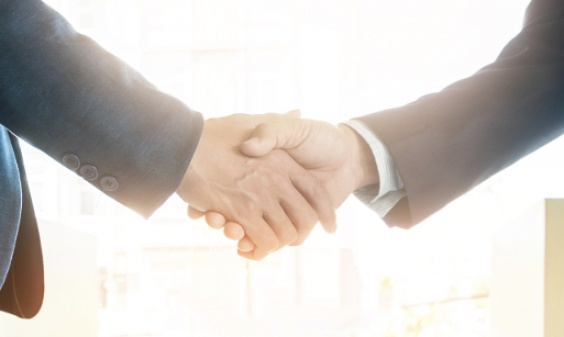 How Post-Merger Integration Can Make or Break an M&A Transaction