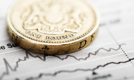 What is the Government's Covid-19 Recovery Loan Scheme?