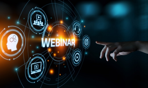 Rodgers Reidy's COVID-19 Lunch n Learn Webinar 2020