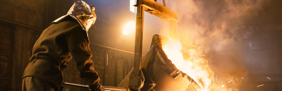 SHW Casting Technologies in Wasseralfingen casts the 500th large Engine Block in a Series