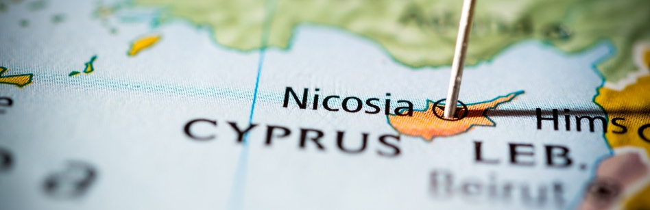 Head Of Begbies Traynor Group Cyprus Office Is Granted Cypriot Insolvency Practitioner Licence