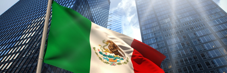 B. Riley Advisory Services Opens Office in Mexico