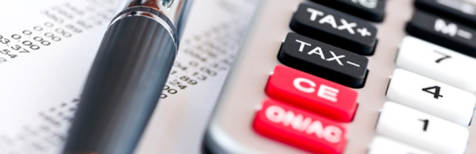 Avoid the Ticking Tax Bomb in Your Family Business